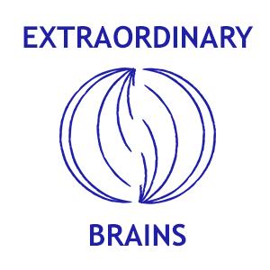 Logo_FB_profile.png