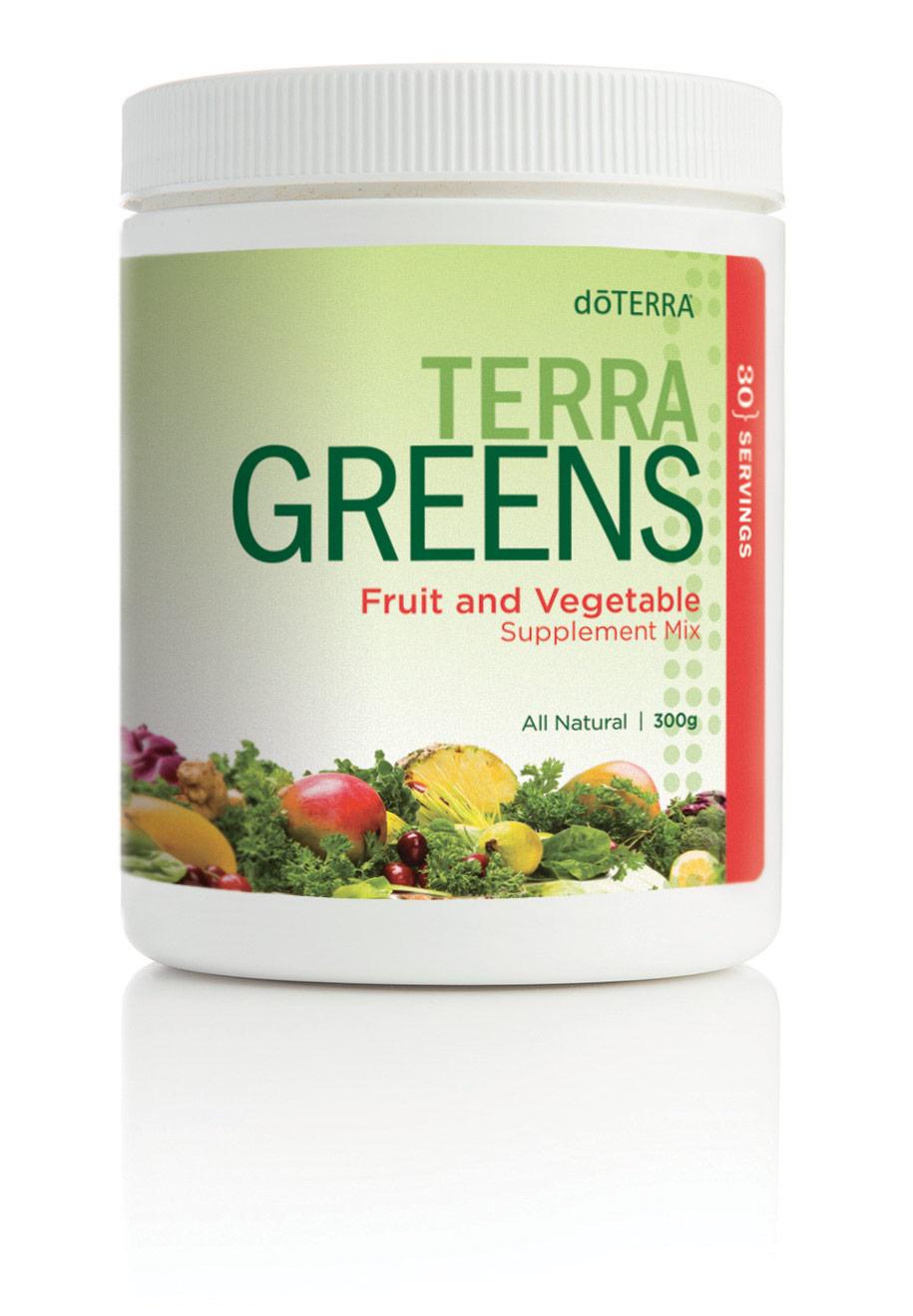 TerraGreens.jpg