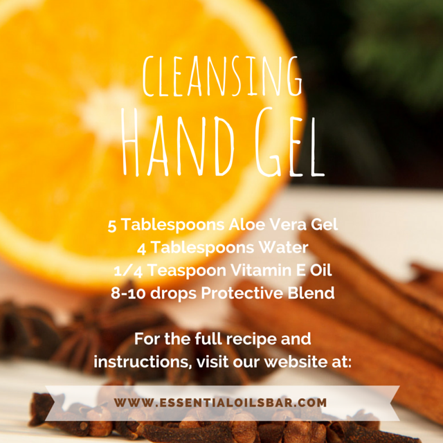 cleansing Hand Gel.png