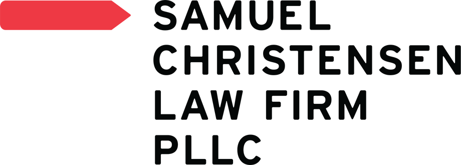 Samuel Christensen Law Firm PLLC