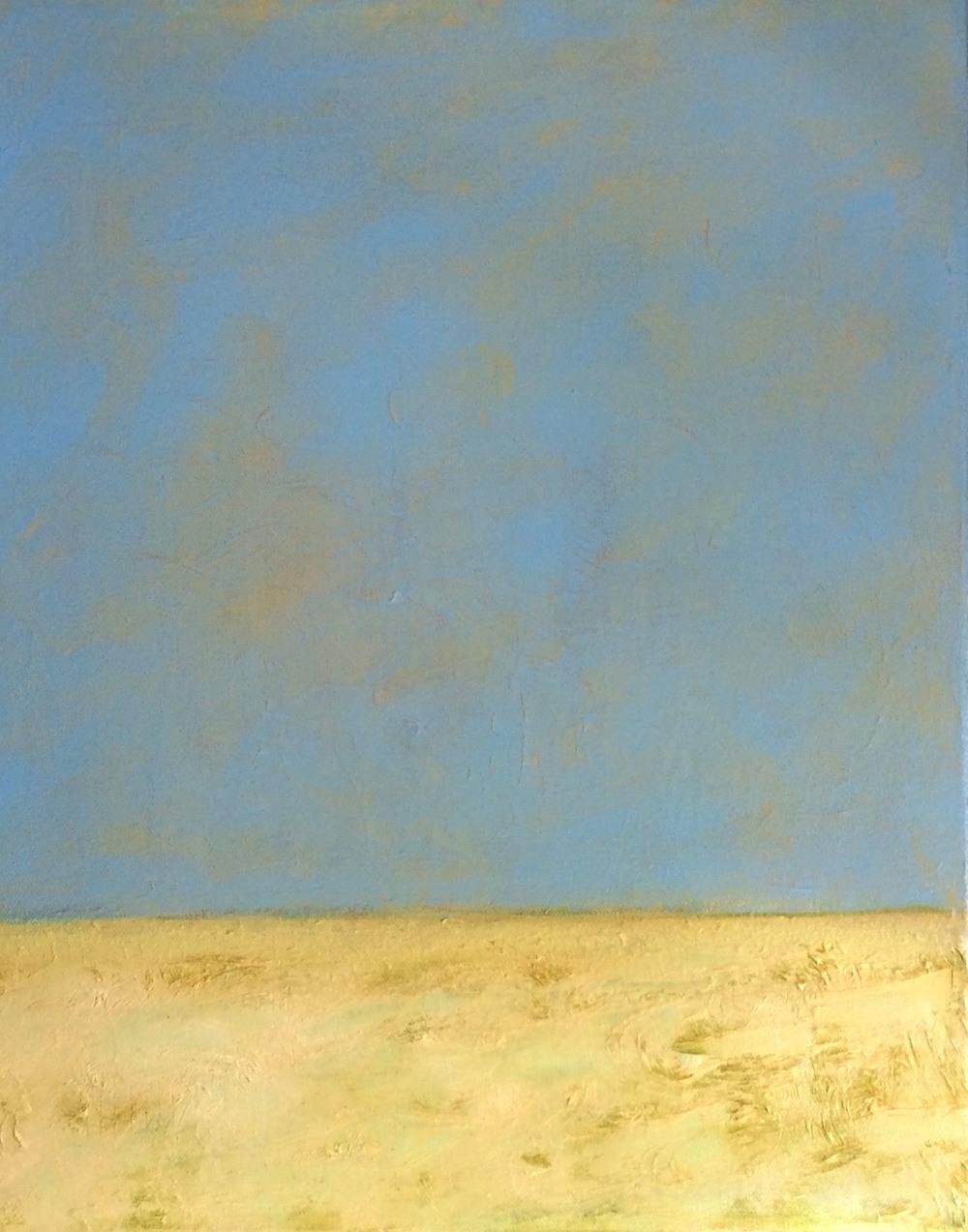 Rim of Sand.jpg