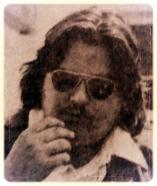 Buda 1979.PNG