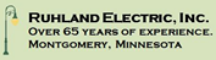 Ruhland Electric, Inc.