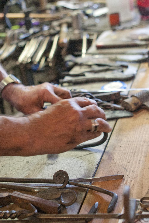 Blacksmith - 2.jpg