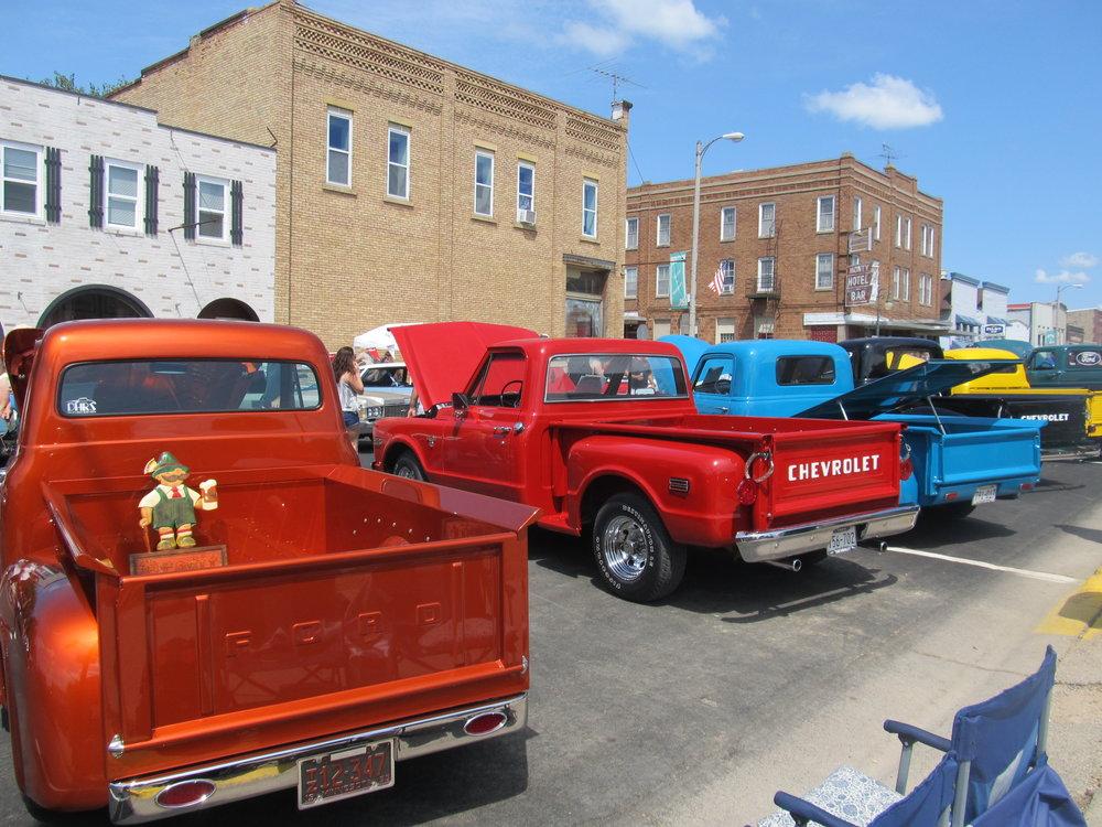 AE - JUDD- truck lineup - Kolacky Events - car show.jpg