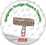 torchlight parade button 2018 (1).jpg