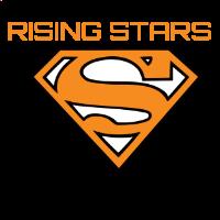 Super Saturday Logo - Rising Stars-04.png