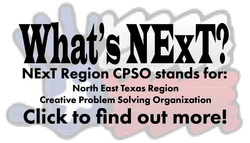 Carosel version - TexasDI NExT Region-01.jpg