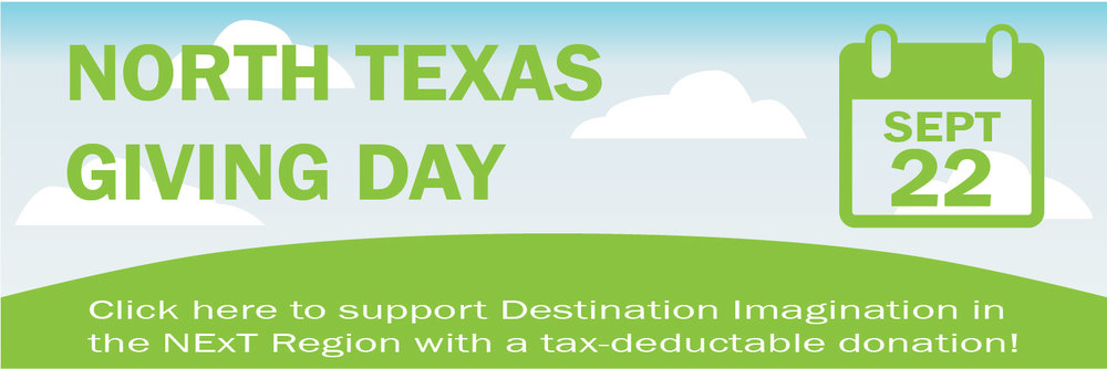 North Texas Giving Day-03.jpg