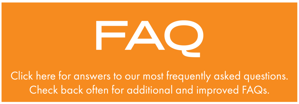 FAQ Banner orange-01.png