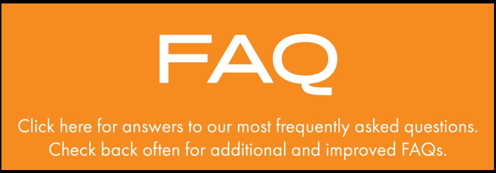 FAQ Banner orange-01.png