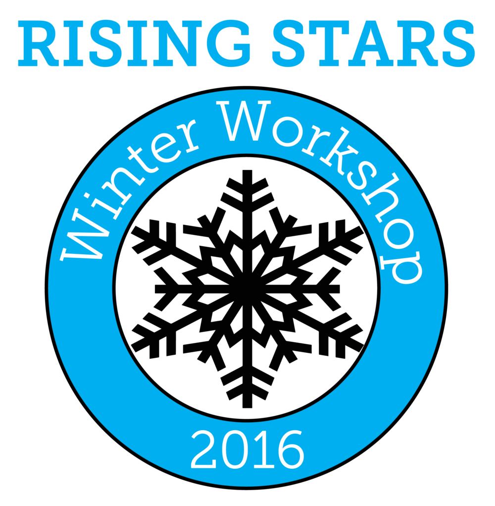 2016 Winter Workshop Rising Stars-01.png