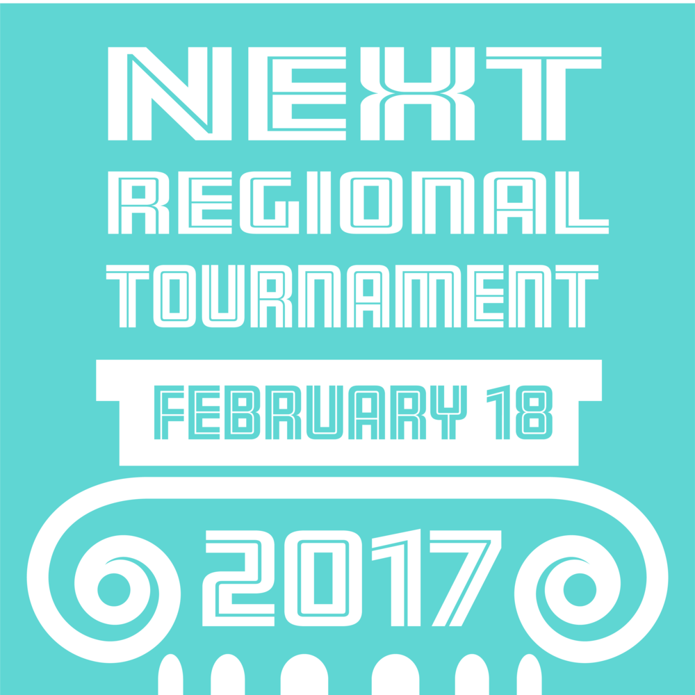2017 Next Tournament Logo-03.png