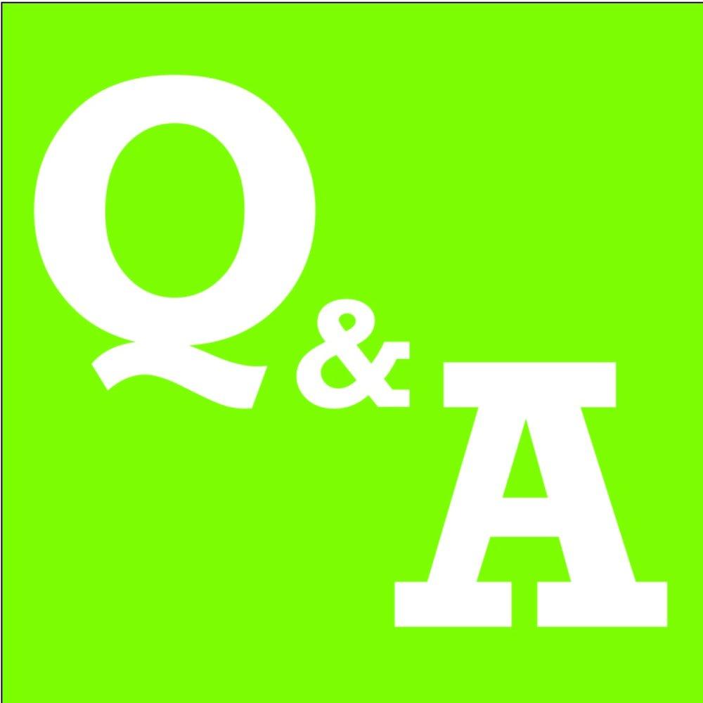 Q & A-01.jpg