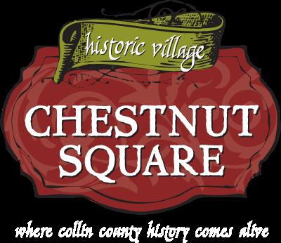 CHestnut Square.png