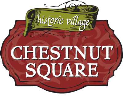 CHestnut Square.png