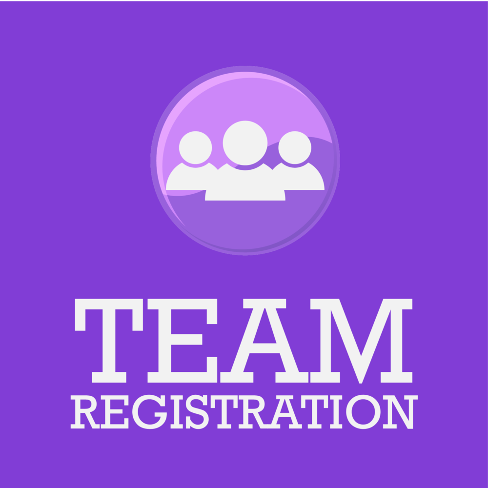 Click here for information about the NExT Region, Destination Imagination, how to start a team, and much more!