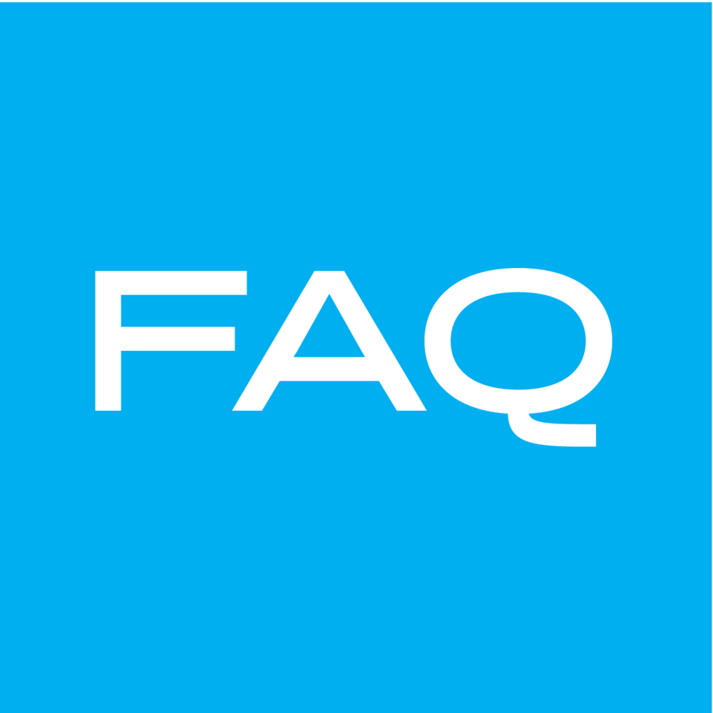 Clean FAQ square- light blue-02.png