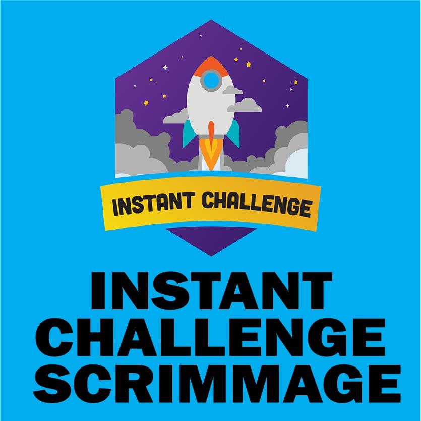 Instant-Challenge Scrimmage-01.jpg