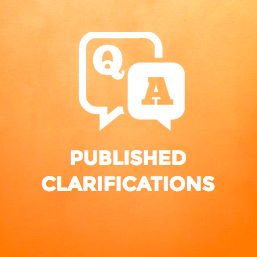 Published Clarifications.png