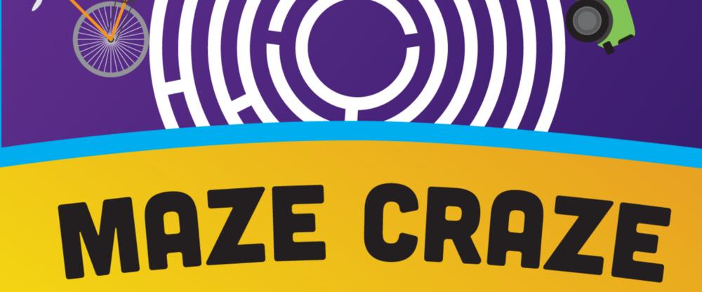 Maze Craze.png
