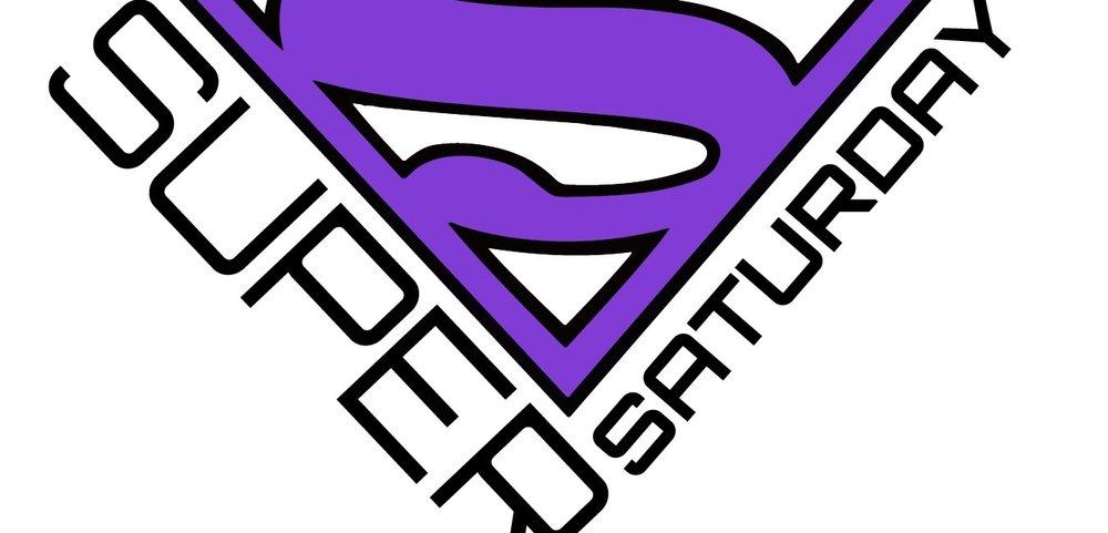 Super Saturday Logo - big-01-01.jpg