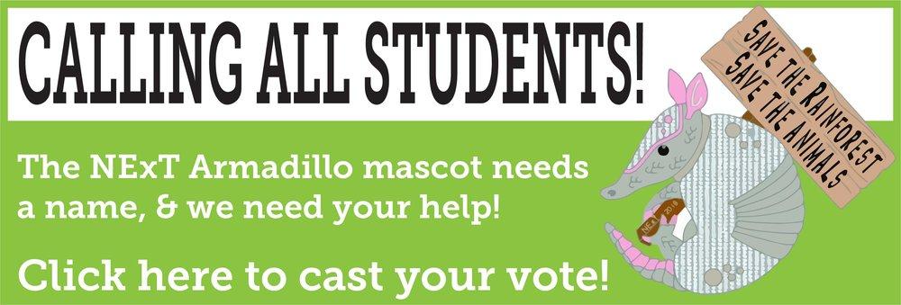 Armadillo Voting Banner.jpg
