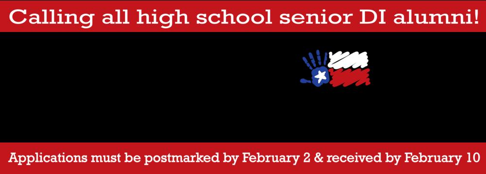 NExT Logo - Scholarship banner red-01.png