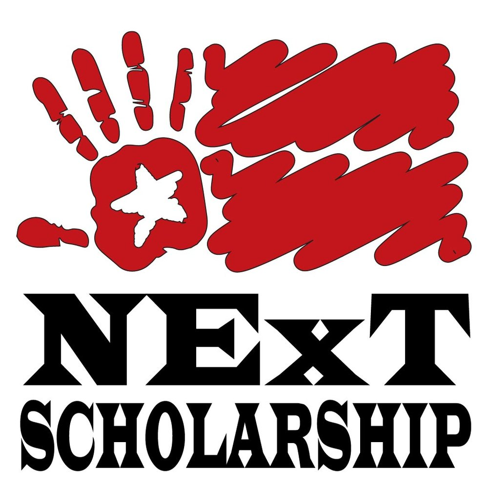 NExT Scholarship Square-03.jpg