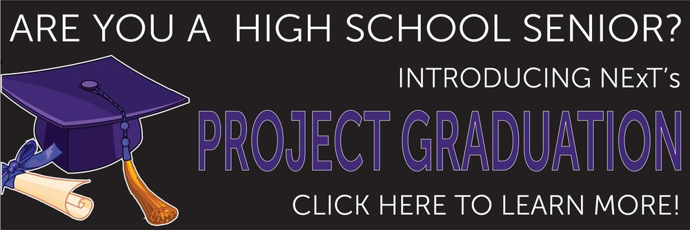 Project Graduation Banner.jpg