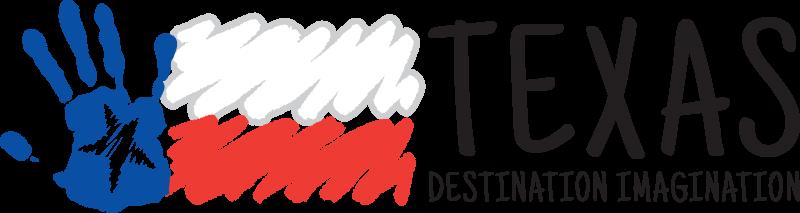txdi-logo.png