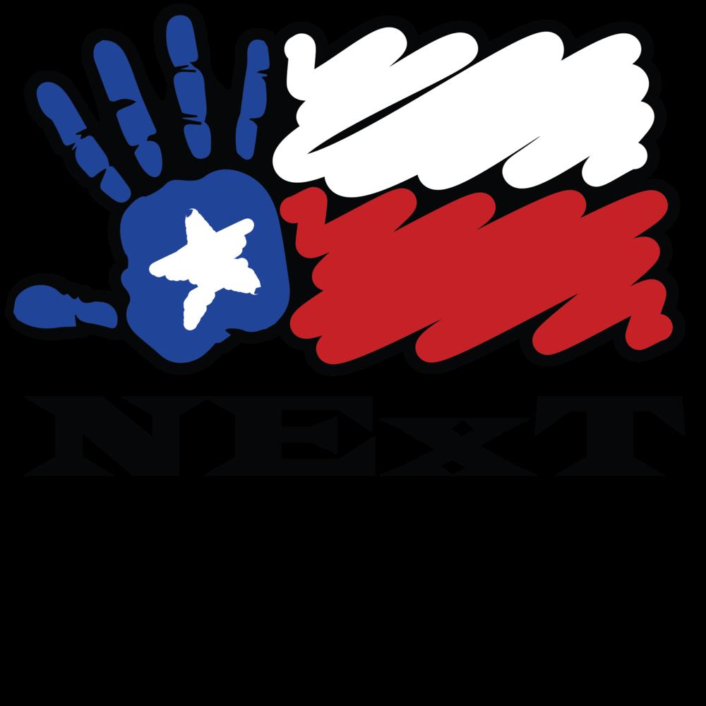 Junior Board Logo - standard-01.png