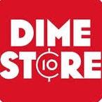 DIme Store.jpg