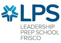 LPS_New_Logo_2017.jpg