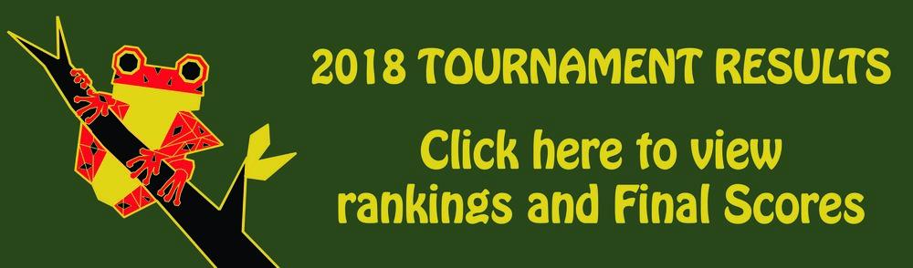 2018 Tournament Results Banner-01.jpg