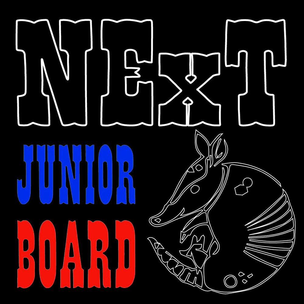 Junior Board Logo - armadillo-03.jpg