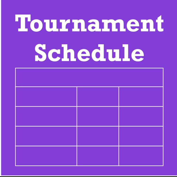 tournament schedule.png