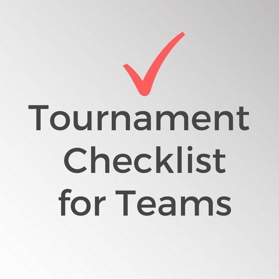 TournamentChecklist.jpg