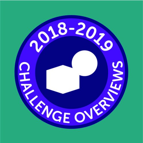 challenge previews.jpg
