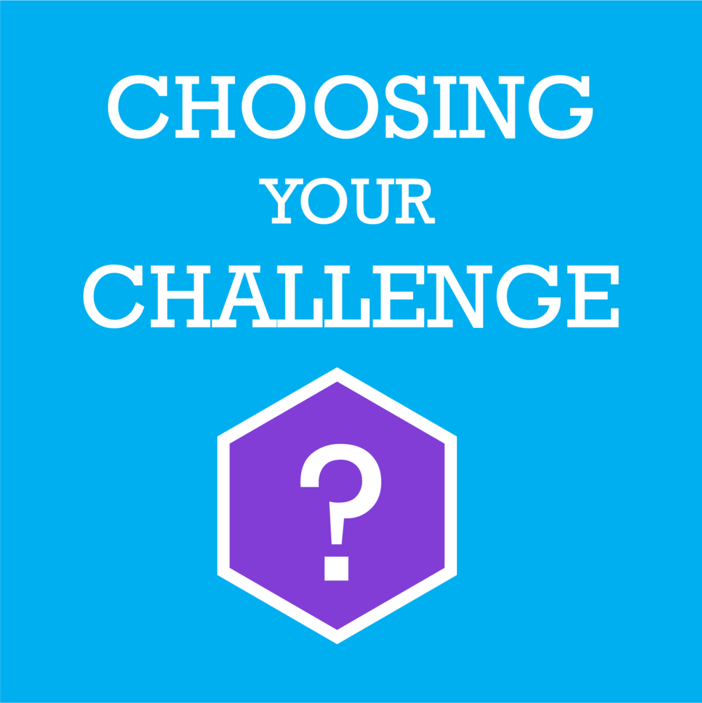 Choosing your Challenge - square-02.png