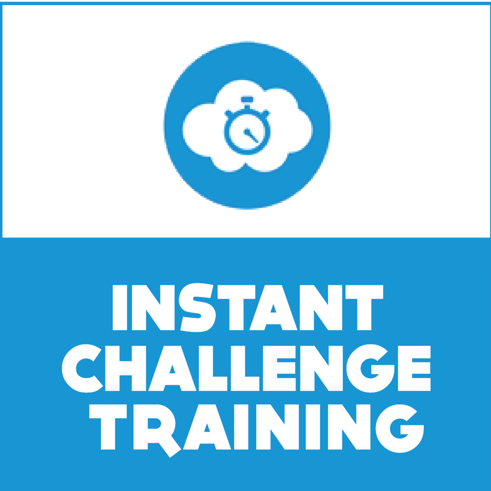 Instant Challenge Training- Banners-01.png
