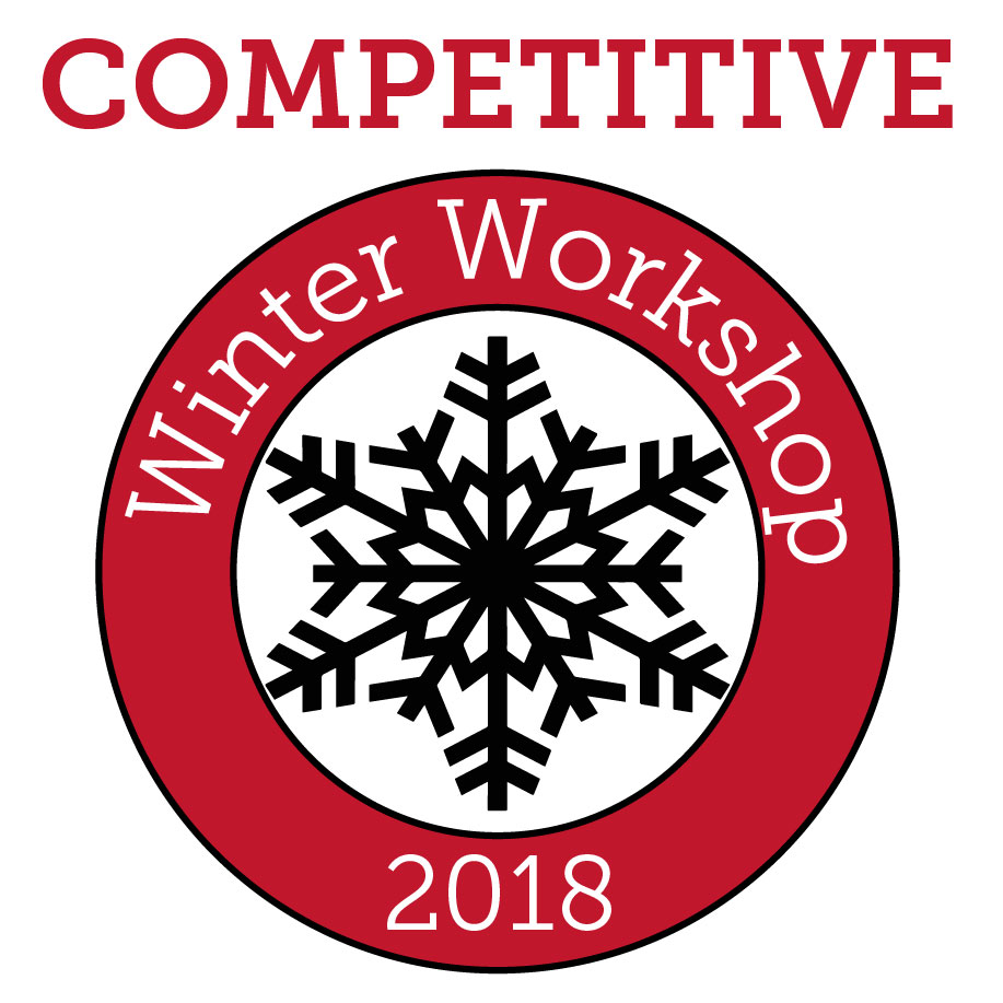 Winter WOrkshop logo-02.jpg