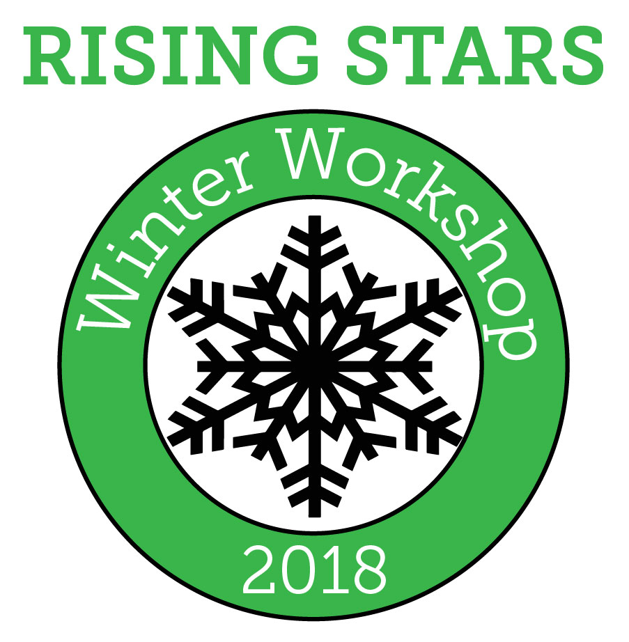 Winter WOrkshop logo-01.jpg