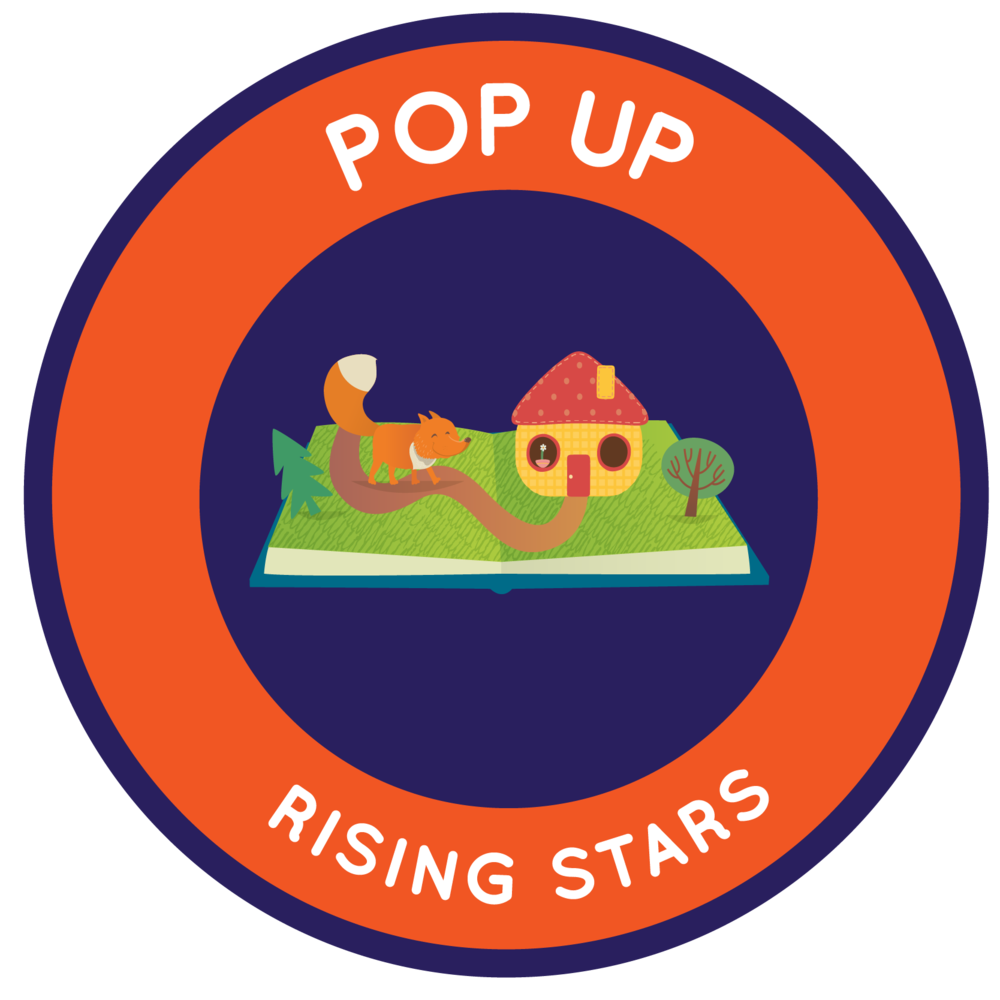 18-19 Challenge Logo RISING STARS-Pop Up RGB.png