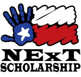 NEXT+Scholarship.jpg
