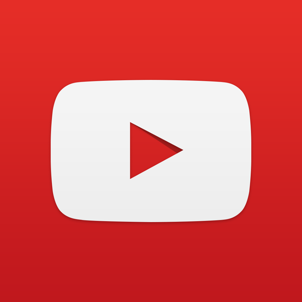 Youtube_logo-.png