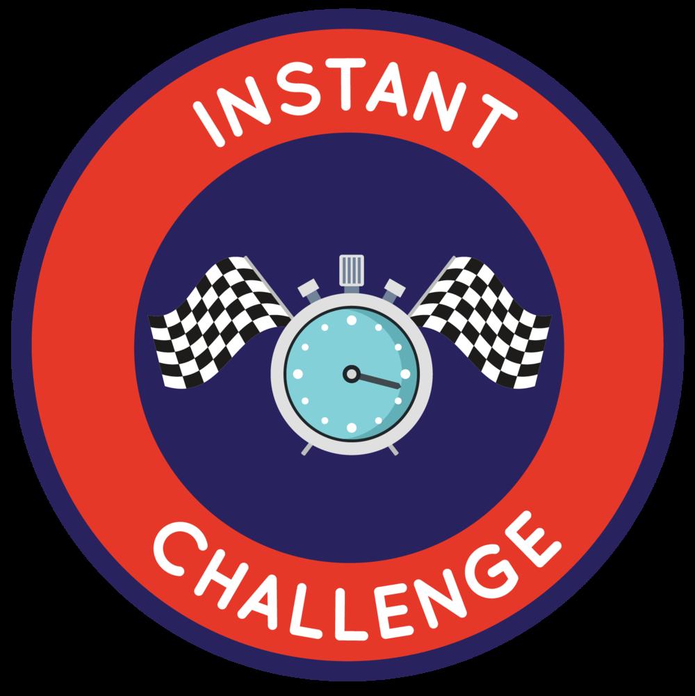 18-19 Challenge Logo INSTANT CHALLENGE RGB.png