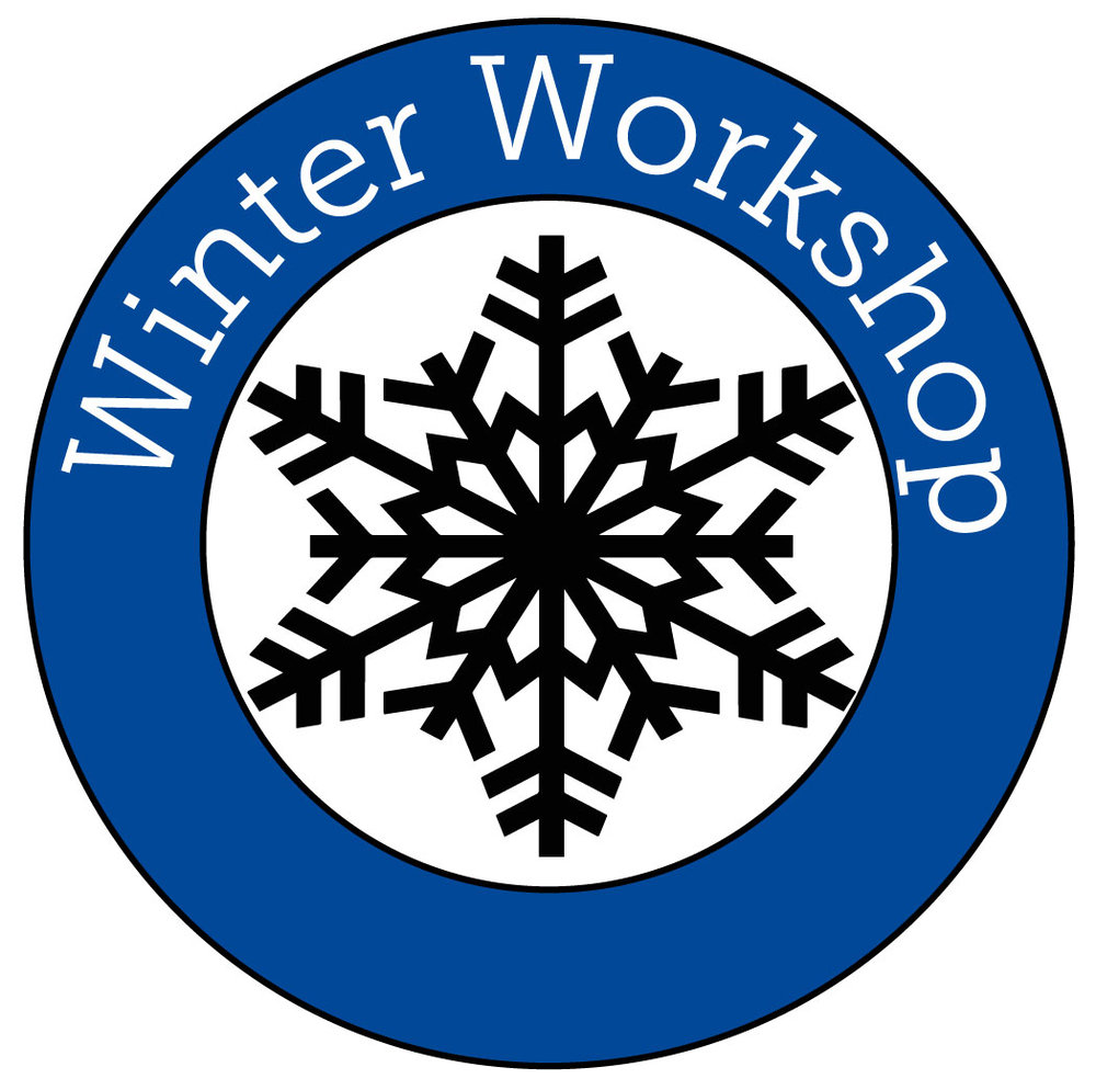 Winter WOrkshop logo-06.jpg