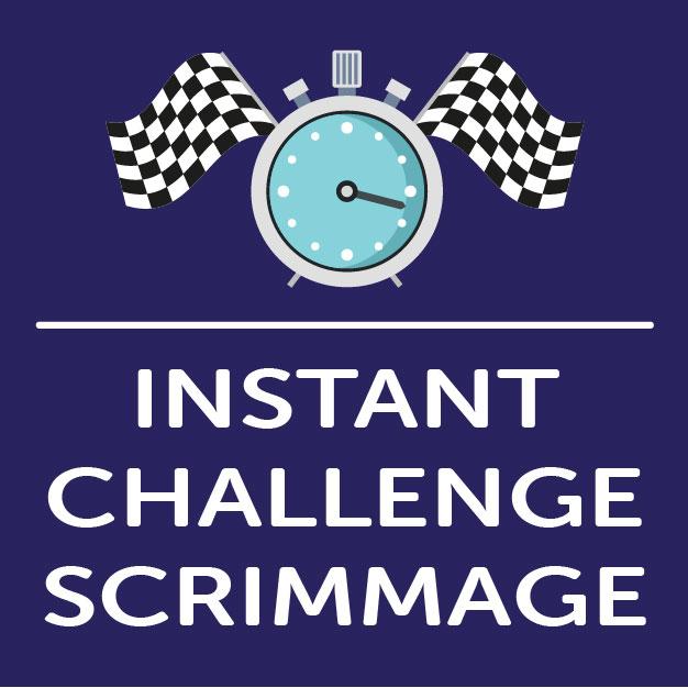 Instant+Challenge+Scrimmage+logo+2018-01.jpg