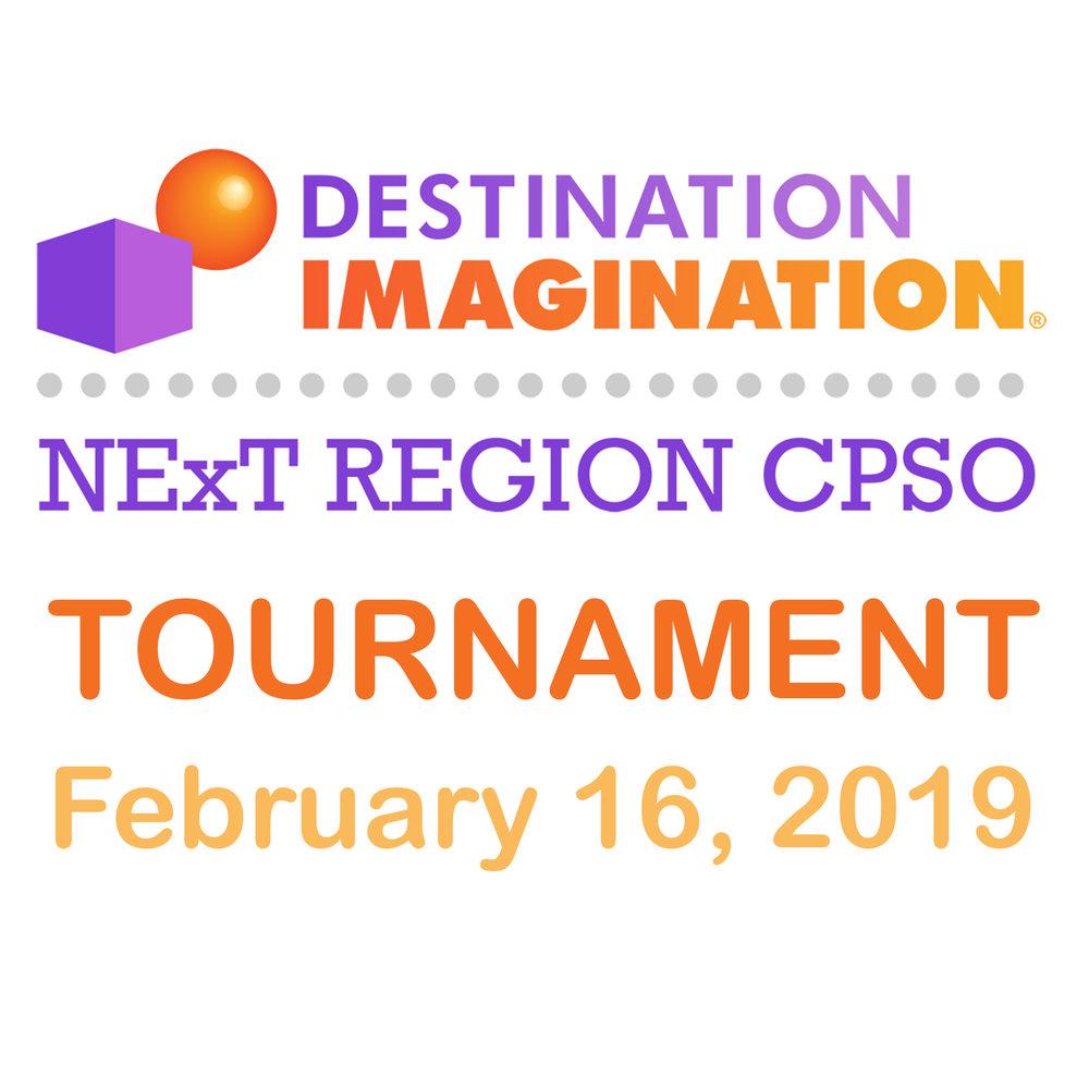 Tournament Date.jpg